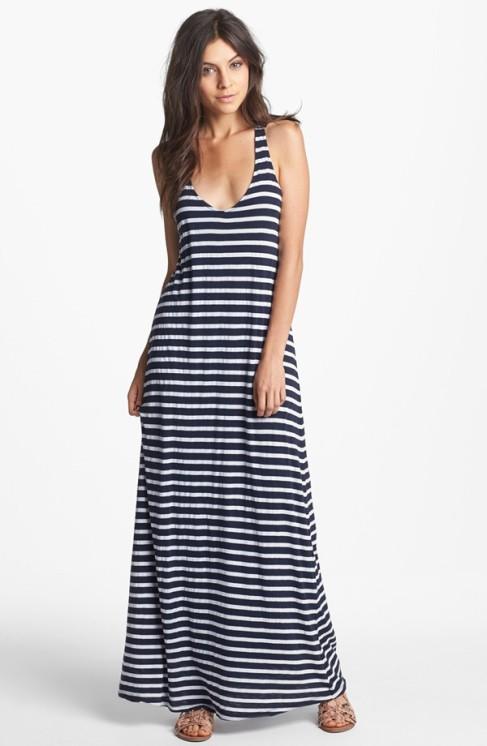 0e13bb60ed FOR MORE MAXI DRESSES : WWW.NORDSTROM.COM