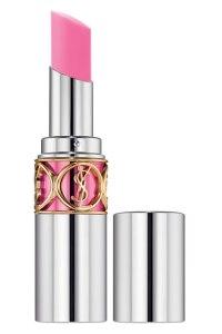 lipsticks1_V_31jan12_pr_b