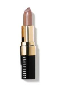 lipsticks7_V_31jan12_pr_b