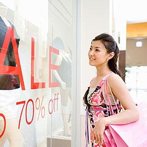 shopping-happy-300-75904452