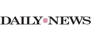 New_York_Daily_News_logo2