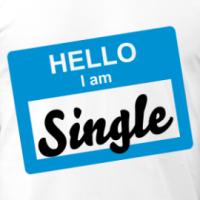 Hello I am Single