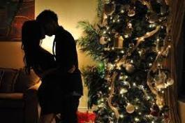 Rocking Around the Christmas Tree...