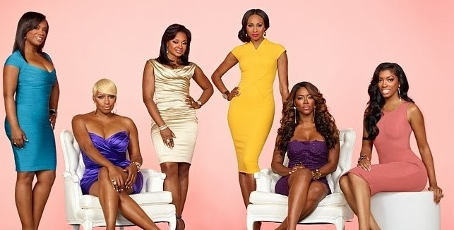real-housewives-of-atlanta-season-5-cast-and-info_0-2