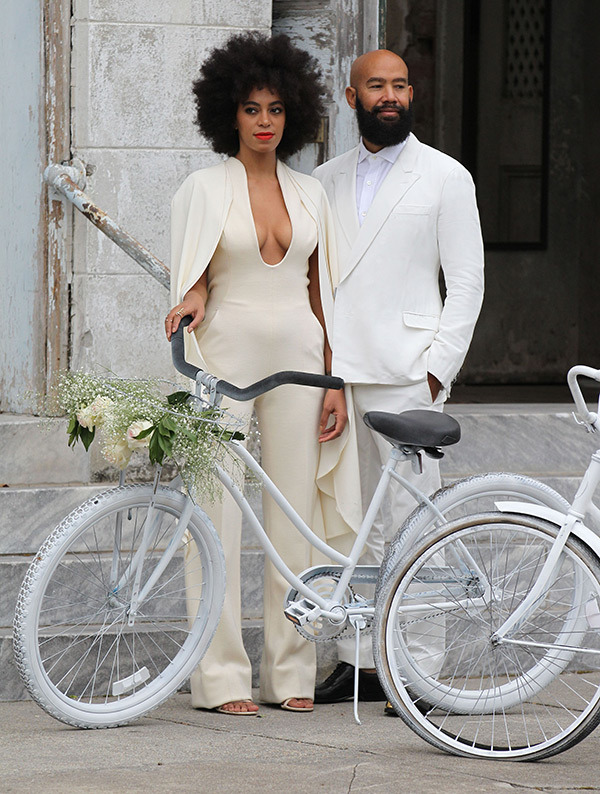 solange-knowles-alan-ferguson-married-ffn-2_zpsced0e915