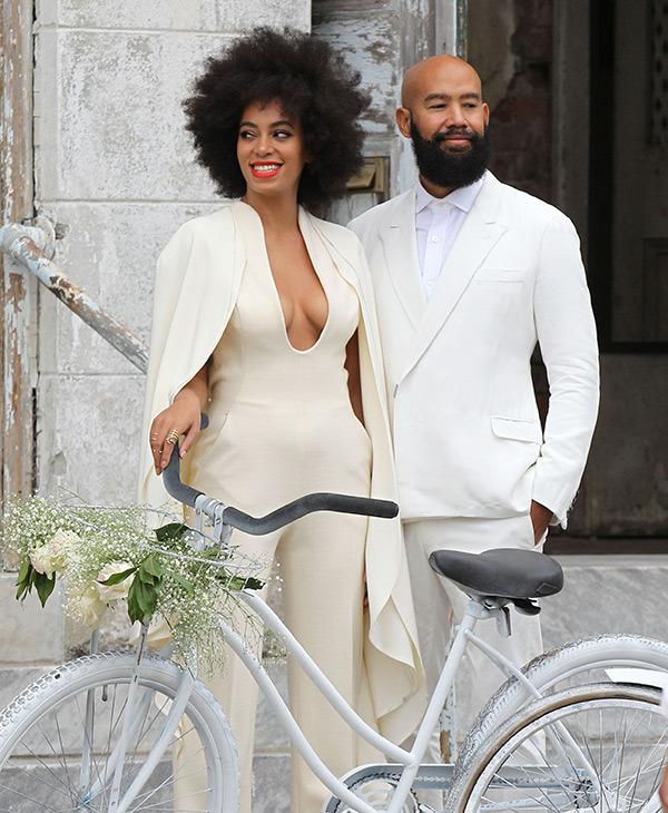 solange-knowles-alan-ferguson-married-ftr2_zpsf2fb71c9