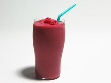 05-best-smoothie-COMP-2451235