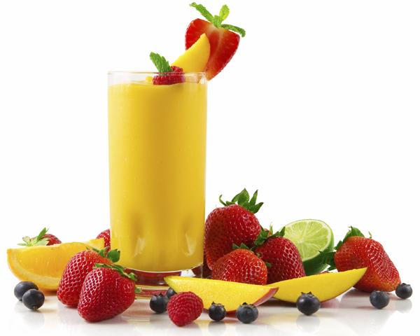 40-Mango-Smoothie_28714219_std