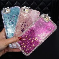 Fashionable Cell Phone Cases: Affordable  Price