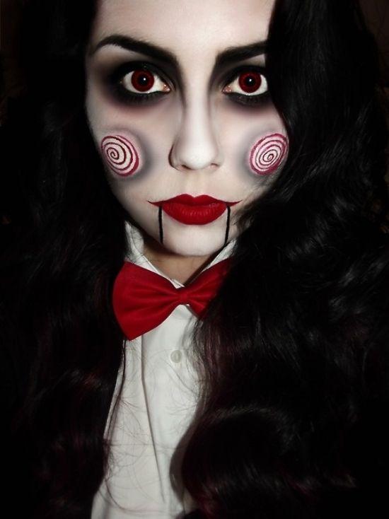 c36d39076a9ff5e06dc4b59b2c95443d  sc 1 st  Oh Hey Rou2026 & Unique Halloween Costume Ideas u2013 Oh Hey Rou2026