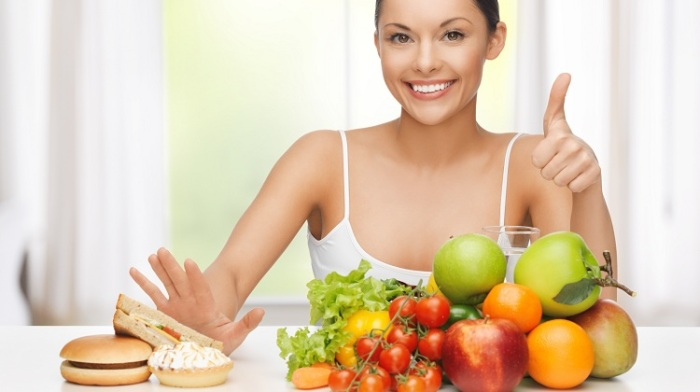 foods-that-help-you-lose-weight
