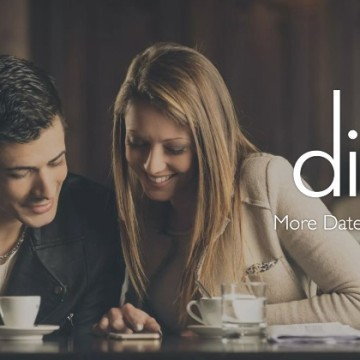 Beste Dating-Websites in der usa