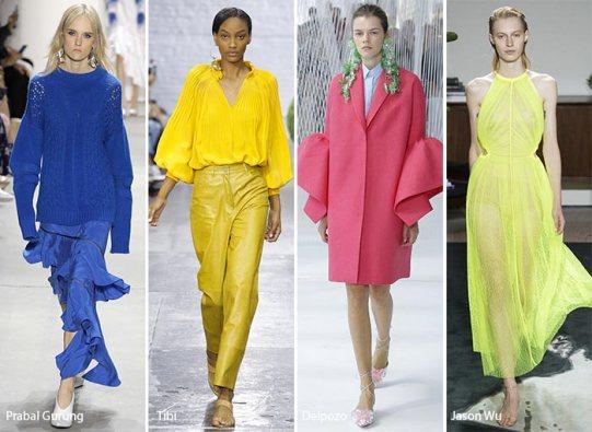 bold-color-spring-2017-trend