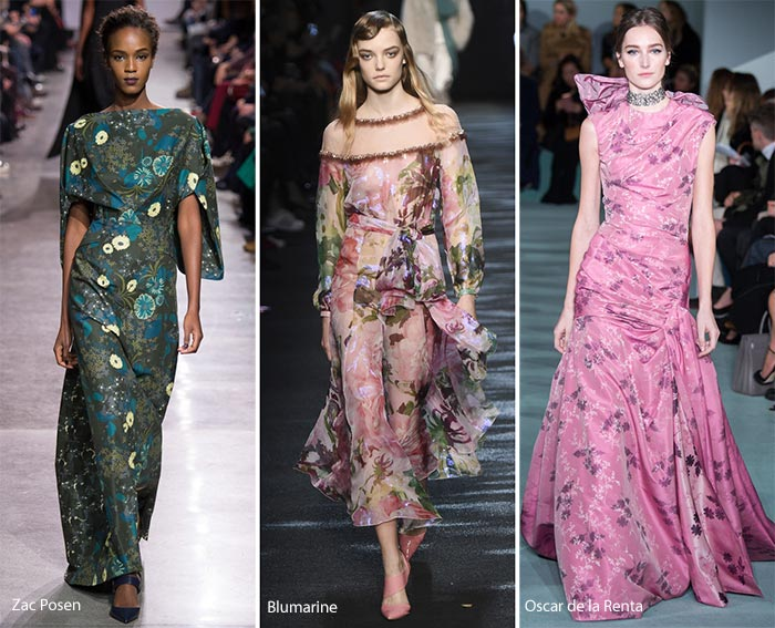 fall_winter_2016_2017_print_trends_floral_patterns