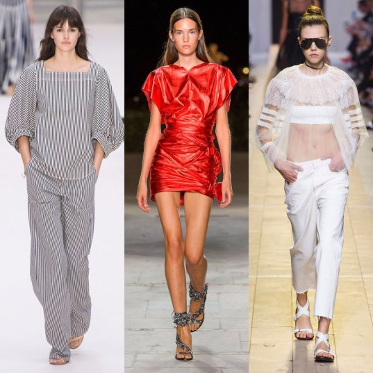 Spring-2017-Fashion-Trends