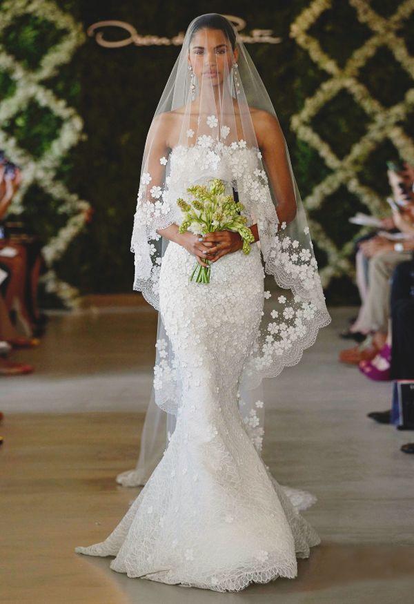 7183d6c83246cce39fe0b7b58f4b832c--wedding-dresses-african-american-african-american-bride