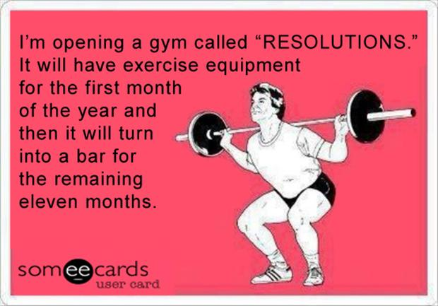 funny-new-years-resolutions-going-to-the-gym-funny-someecards