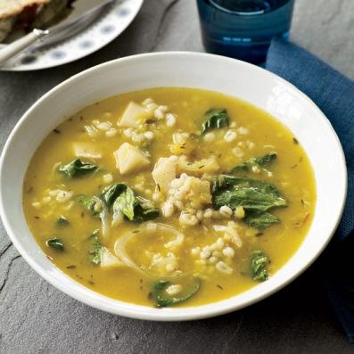 HD-201101-r-winter-soup