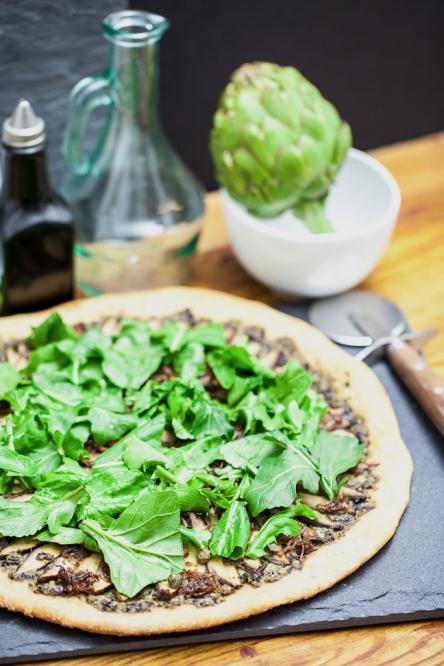 Portabello-Carpaccio-Pizza-24