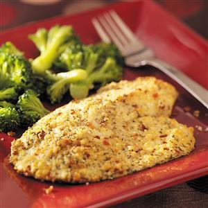 Red-Pepper---Parmesan-Tilapia_exps40965_HC1442841D61A_RMS
